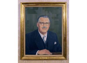 Denso 1910 - 1920